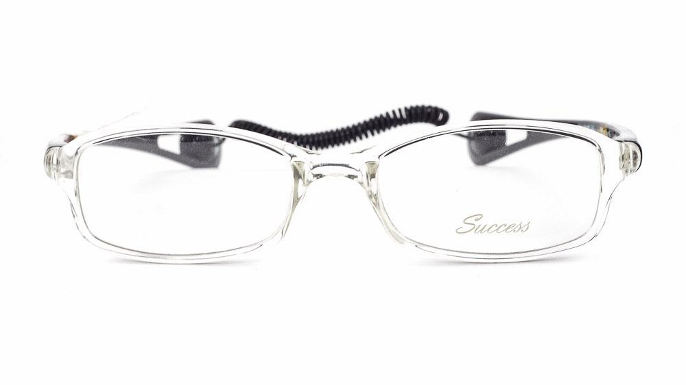 Brille Brillenfassung Success RS 2343 C 1 | eBay