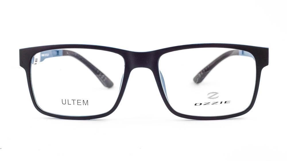 Brille Brillenfassung OZZIE OZ5920A | eBay