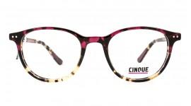 CINQUE 61008-2