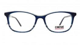 CINQUE 61002-2