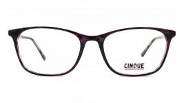 CINQUE 61028-1