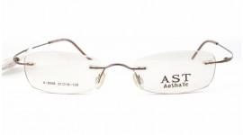 AOSHATE A-6008  COL.12