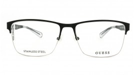 GUESS 1935 002