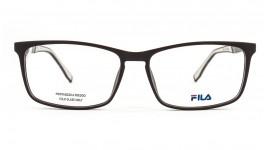 FILA VF9243 COL.9HBM