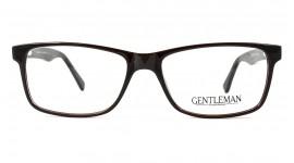 GENTLEMAN LS8017 C4