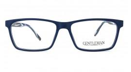 GENTLEMAN LS8038 C4