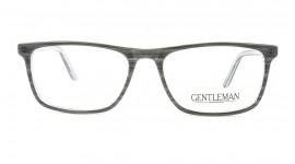 GENTLEMAN A2003 C5
