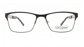 GENTLEMAN 9119 C1