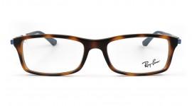 RAY-BAN RX 7017 5574