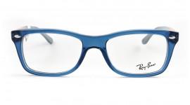 RAY-BAN RX 5228 5547