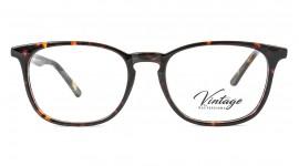 VINTAGE A2023 C3