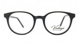 VINTAGE CB022 C2