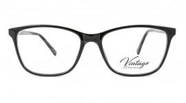 VINTAGE LS8036 C1