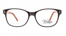 VINTAGE A2001 C5