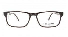 GENTLEMAN LS8032 C4