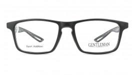GENTLEMAN 4280 C5