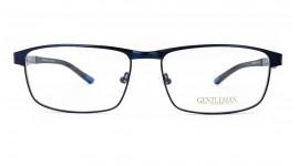 GENTLEMAN US-9031 C5