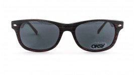 OKSY 7694-2