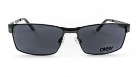 OKSY7523-1