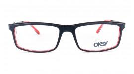 OKSY 6035-2