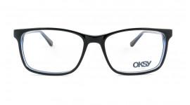 OKSY 5041-1