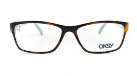 OKSY 6232-3