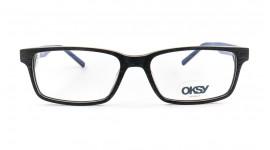 OKSY 6073-1