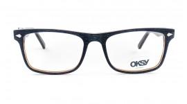 OKSY 6133-1