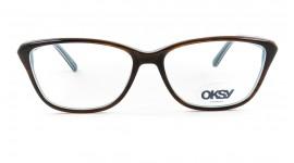 OKSY 6404-1