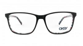 OKSY 6348-1
