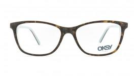 OKSY 6240-2