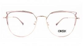 OKSY 32005 C9