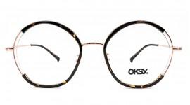OKSY 32003 C12
