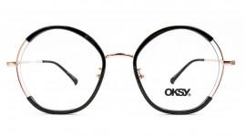 OKSY 32003 C1
