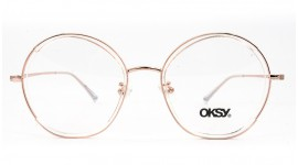 OKSY 32003 C3