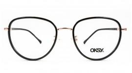 OKSY 32008 C21