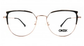 OKSY 32005 C1