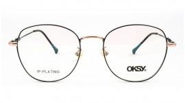 OKSY 70063 C1