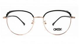 OKSY 68005 C3