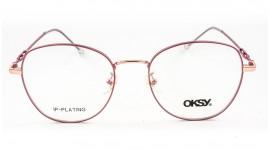 OKSY 70063 C5