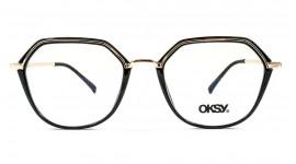 OKSY 70051 C1