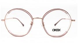 OKSY 32003 C9