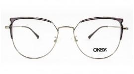 OKSY 32005 C4