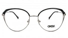 OKSY 90082 C31