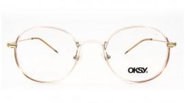 OKSY 90048 C7