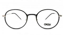 OKSY 90048 C1