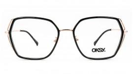 OKSY 90080 C41