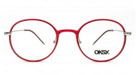 OKSY 90048 C5