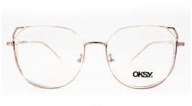 OKSY 90069 C3