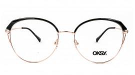 OKSY 90082 C1